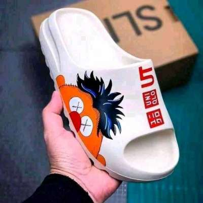 chaussures SLIDE Profile Picture